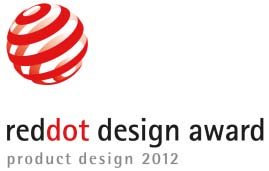 Denon_Cocoon_RedDotAward_Press_Info.jpg